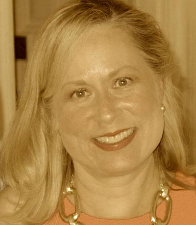 Allison Coliskey