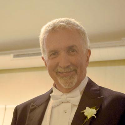 Michael Shewan