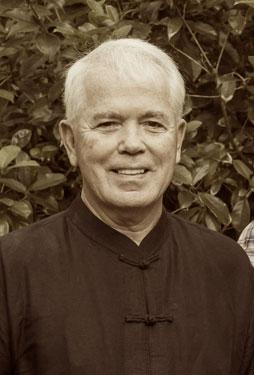 Frank Lee (2022)
