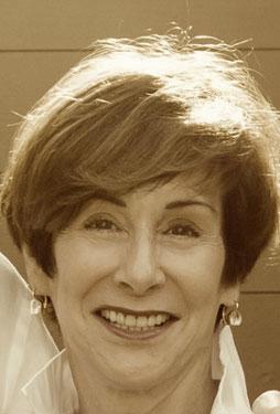 Martie Adams (2021)